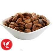 Какао-бобы в Минске