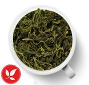 Чай кудин мелколистовой