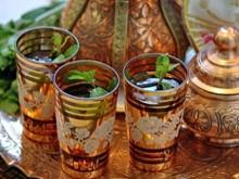 marrokanskij-chaj