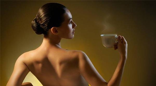 таиландский синий чай название