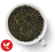 Японский чай Асамуши Cенча