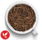 Чай Ходжича