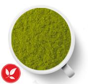 Японский чай Матча — 100 грамм