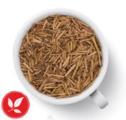 Японский чай Кариганэ Ходжича Премиум
