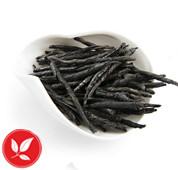 Чай Кудин веретено — 100 грамм