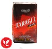 Mate Taragui Mas Energia