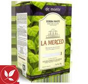 La Merced De Monte — 500 г