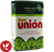 Union Suave Bio Con Prebioticos — 500 г