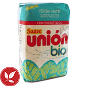 Union Sueve Original — 500 г