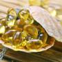 cod_liver_oil